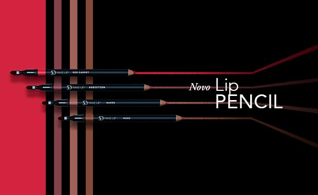 MB Boca Lip Pencil 02